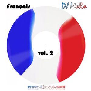 Français classics vol. 2