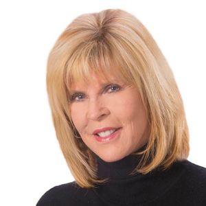 Cheryl Benton Women Who Aren't Kids Speak Out