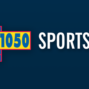 3-28 Bob Nightengale on SportsPhone680 with Ray Woodson
