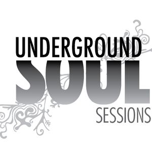 Underground Soul Sessions '07