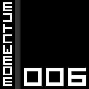 Momentum 006