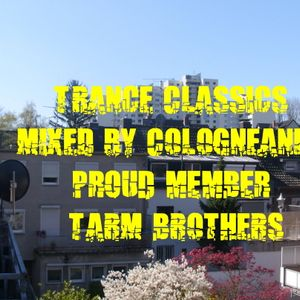 A #world in #trance  #Hardtrance #techtrance #vocaltrance #oldskool #classics by #cologneandy