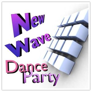 New Wave Dance Party Special 6