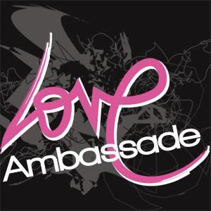 Love Ambassade 42