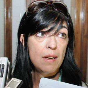 """Isabel Reinoso: """"En PAMI vemos pacientes que los rechazan y no tienen cómo pagar"""""""
