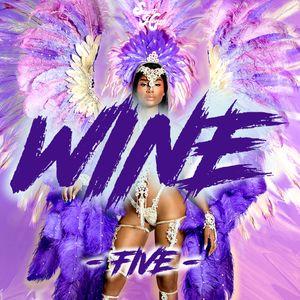 WINE : 5