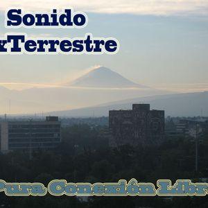 Sonido ExTerrestre - Pinchando La Cumbia