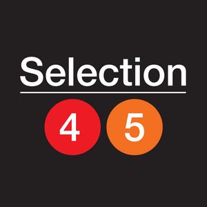 Selection #45