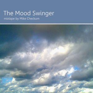 Mood Swinger (soultroniq mixtape)