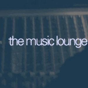 Music Lounge 2016-04-24