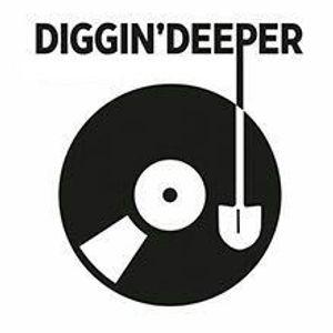 diggin' deeper #02