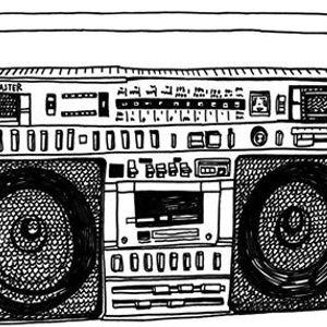 radio actuals part 10