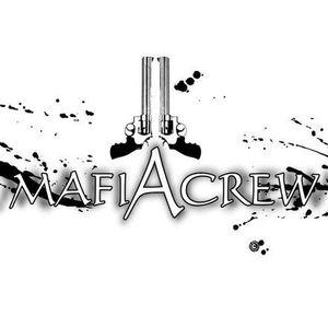MafiaCrew - Let's make some noise (LMSN001)