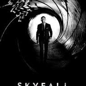 Sciencepopcorn spéciale James Bond