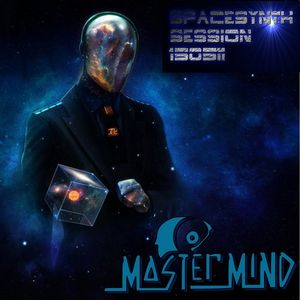 MasterMind - Spacesynth Session (2015-May-11)