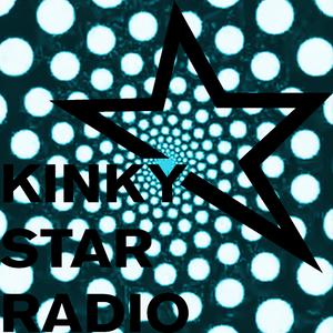 KINKY STAR RADIO // 24-03-2020 //