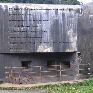 Bunkerbeats 1