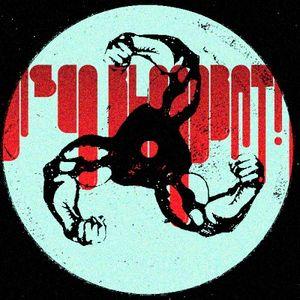 Damon Martin - Feel My Bicep Mix, March 2011