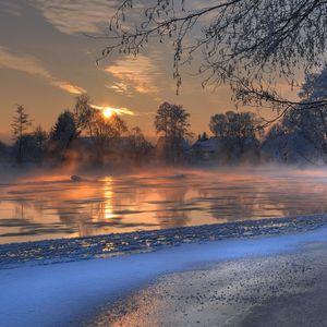 Wintersun