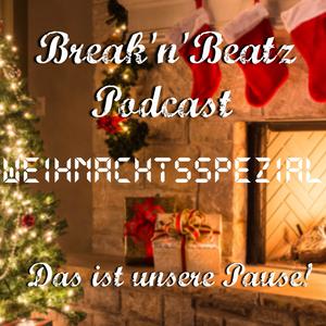 #Podcast vom 21.12.2018 weihnachtsspezial
