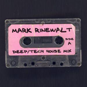 Mark Rinewalt - Deep/Tech-House 16