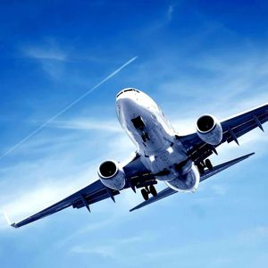 Top Flight Airways 002 (03.13.15)
