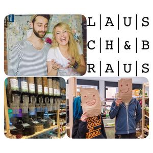 Lausch & Braus Podcast 09/2016 - Braus