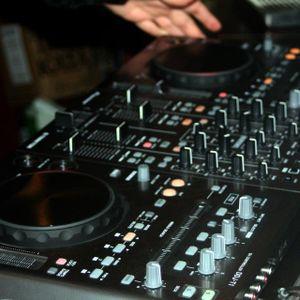 DjLazar @ Sofia Team - Broadcast Sessions 039