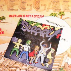 BIG SOUND RADDIO N°22 RAGGA/HIP HOP
