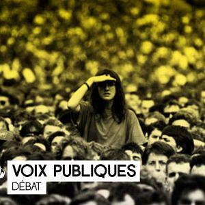 Voix Publiques - Une radio, pourquoi faire ?