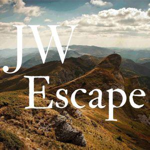 JW Escape - Episode 7 - One Year!