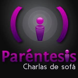Tips de perrazo - Paréntesis Podcast