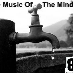 Dj giave  Dj set the Music of The Mind