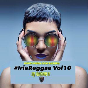 Irie Reggae Vol10