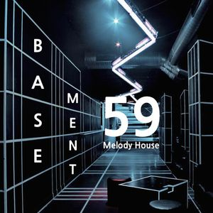 Melody House_(Radio Broadcast) Vol.59