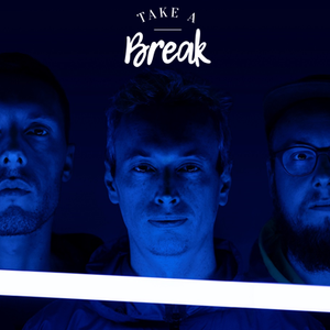 Take A Break 069: Resistance (Lille, FR) Interview & Guestmix