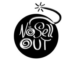 No Sell Out - The Downtempo Mix October 2012