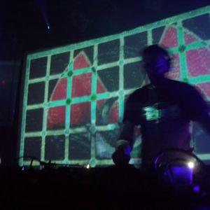 KOUBIAK mix dirtyhouse 2009