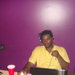 DJ BIG Mobile MIx 4
