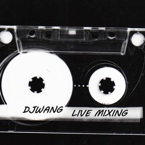DJWANG - MIXTAPE FOR MONTH OF JANUARY 2014