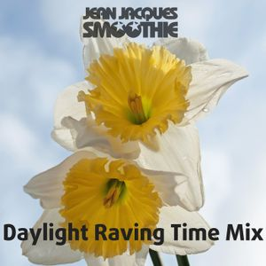 Daylight Raving Time Mix