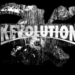 DJ Kevolution Party Mix 2014