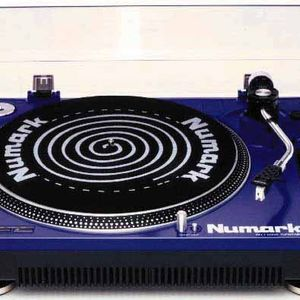 Summer 2011 Mix 1