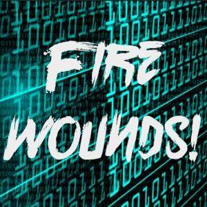 firewounds-breaking silence 002