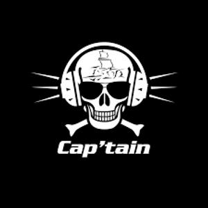 Dj VienaxXx -  Rétro Cap'tain VOL 3