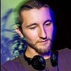 DJ Basic - The Hunt (Contest SEF mix)