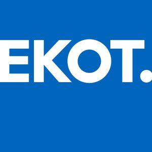 Nyheter från Ekot 2019-05-23 kl. 01.00