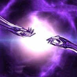 """ Sacred Union !!! "" Mix by Rod 21.06.2019"