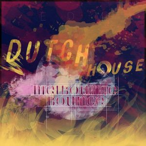 Dutch & Melbourne House's Day EP.3