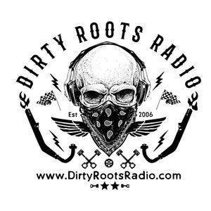 Dirty Roots Radio 7/25/18